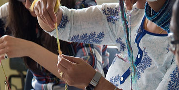 cotton yarn.jpeg