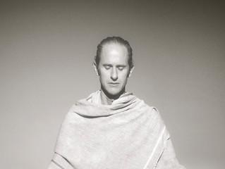 The Meditative Magic of Tristhāna in Ashtanga Yoga