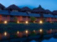 Villa at night_edited_edited.jpg