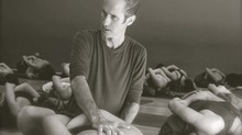 Embracing and Overcoming Obstacles in Yoga