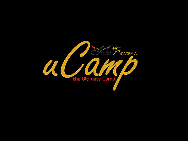Ultimate Camp - LOGO.jpg