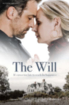 The Will poster.jpg