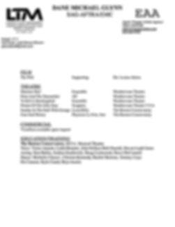 Dane Michael Glynn - 2020 Resume.jpg