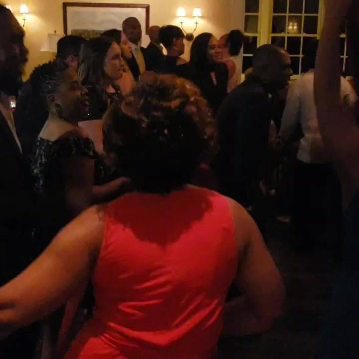 #DJSWANK #FEMALEDJ #50THBDAYPARTY WWW.DJSWANK.COM