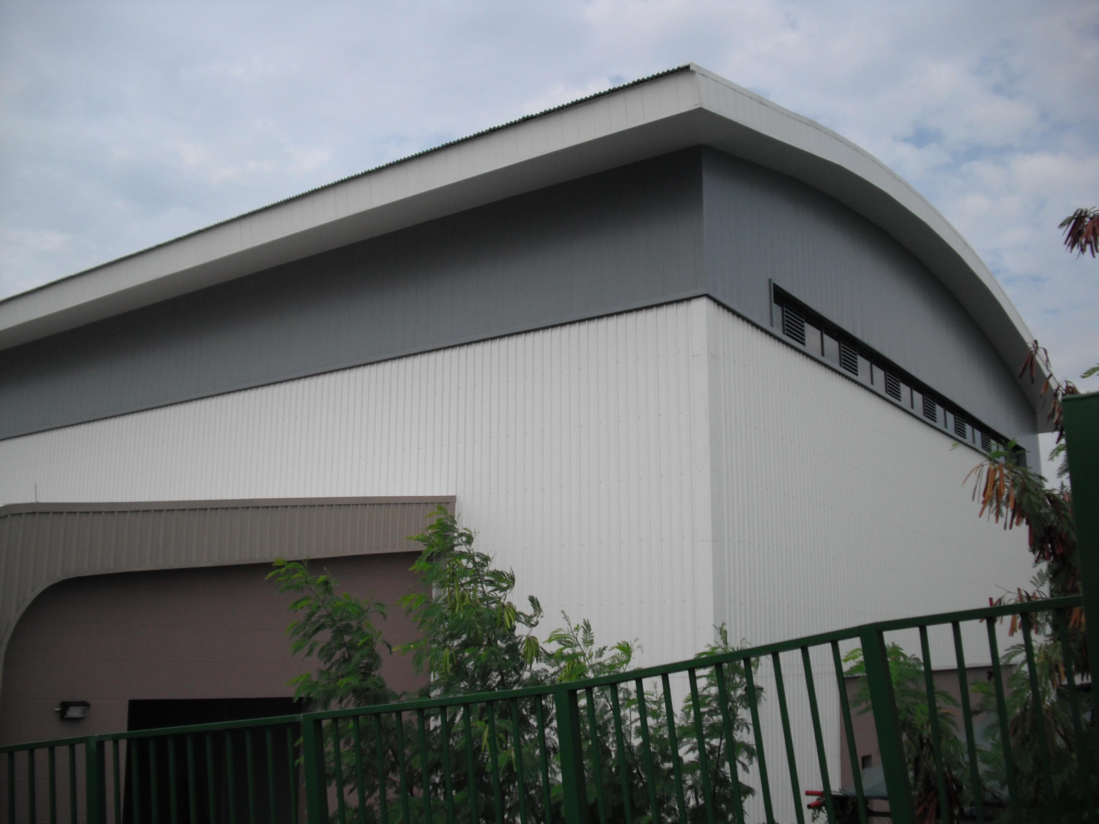 DSCF0165