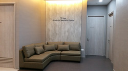 Corner sofa V1