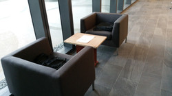 Sitting area V2
