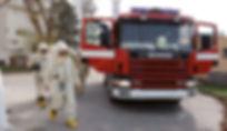 Emergency_Prepardness_Exercise.jpg