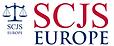 SCJS Europe Logo.png