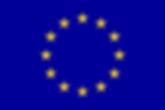 EU flag 3.png