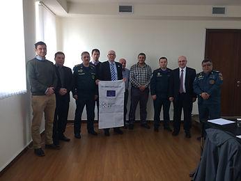 Armenia Ministry Foreign Affairs.jpg