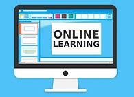 Online learning image.JPG