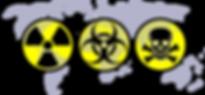 hazmat symbols.png