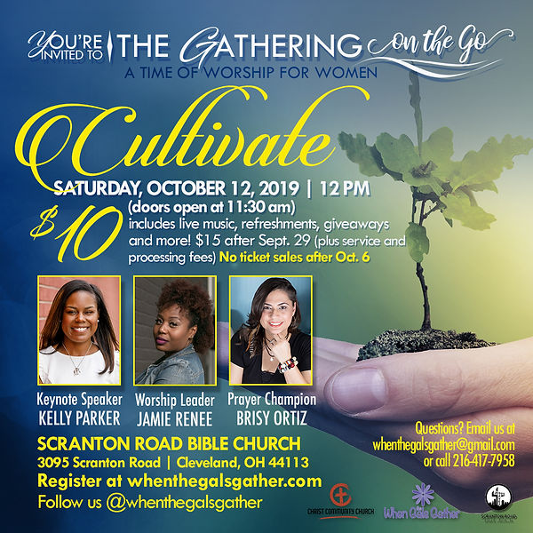 The Gathering Cultivate FlyerSM.jpg