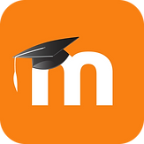Moodle-Icon-1024-corners.png