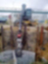 Underground_Tank_Dismantling.jpg