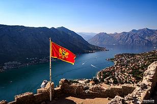 montenegro flag .jpg