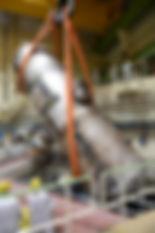 Steam_Generator_Dismantling.jpg