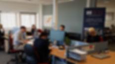 SCJS Office 2.jpg