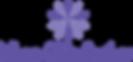 wtgg-logo-final--purple.png