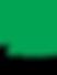 javys-logo.png