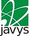 javys.png