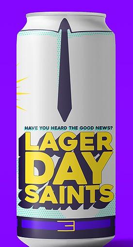 Lager Day Saints-L2_edited.jpg