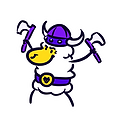 Sheepie Viking (1).png