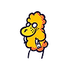 Sheepie Ginger.png