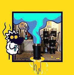 Science beer.jpg