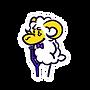 Sheepie Dad (1).png