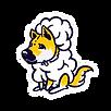 Sheepie Max.png