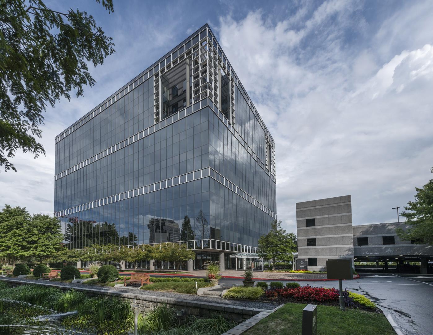 PSA building.jpg