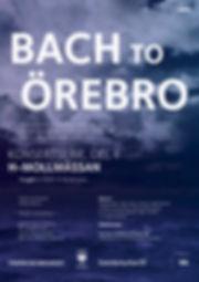A3_del_4_Bach_to_Örebro.jpg
