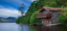 boat-house-192990-768x357.jpg