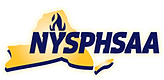 nysphsaa_logo1.png