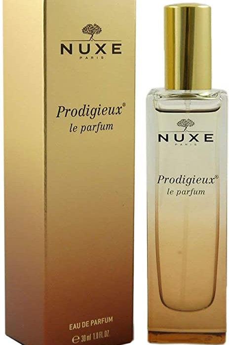 Prodigieux - Le Parfum 30ml