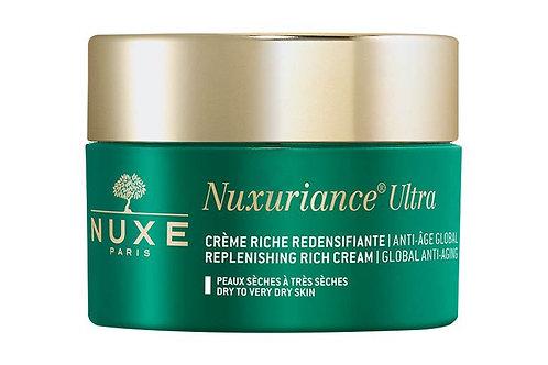 Nuxuriance Crème Riche Redensifiante 50ml