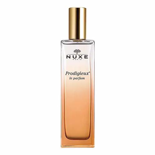 Prodigieux - Le Parfum 100ml