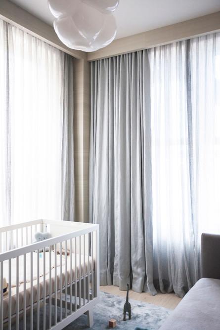 Astor-Street-loft-downtown-nursery-drape