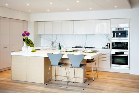 West-village-apartment-kitchen.jpg