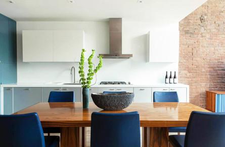 Noho-triplex-Kitchen.jpg