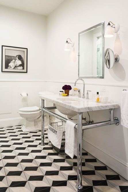 Crosby-loft-bathroom-geometric-tile.jpg