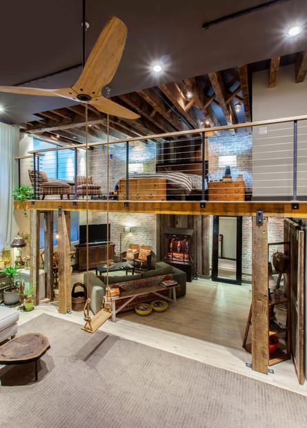 Tribeca-Duplex-Apartment-Living-room.jpg