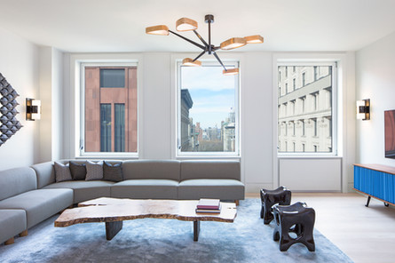 Astor-Street-loft-downtown-modern-living