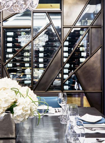 Upper-east-side-park-avenue-wine-storage