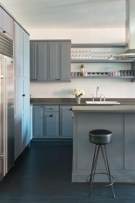 Crosby-loft-Kitchen.jpg
