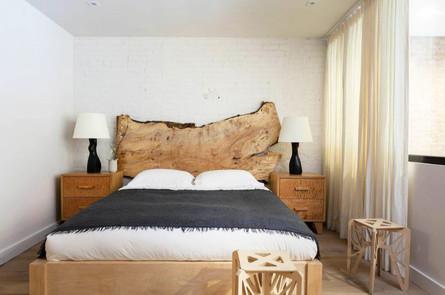 Noho-triplex-master-bedroom.jpg