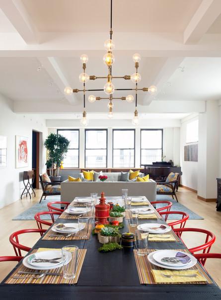 Flatiron-downtown-loft-dining-room-livin