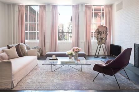 Crosby-loft-Living-Room.jpg